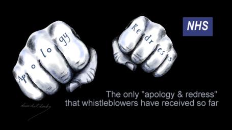 apology-redress