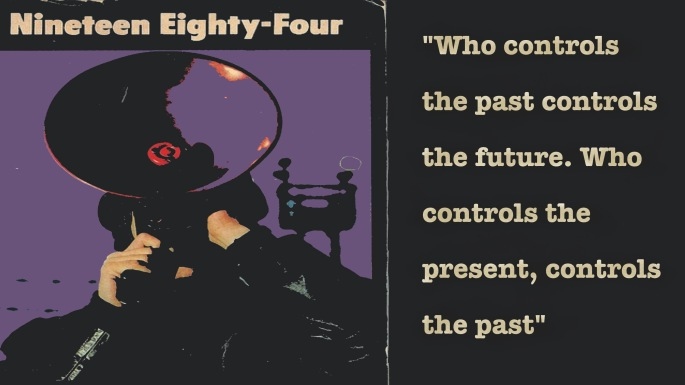 1984-who-controls-the-past