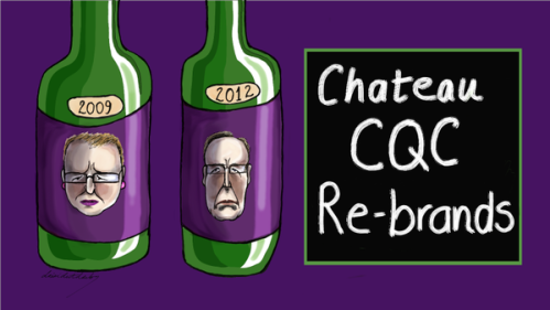 chateau-cqc