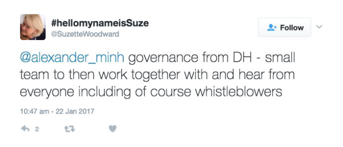 suzette-woodward-dh-governance
