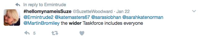 suzette-woodward-wider-taskforce