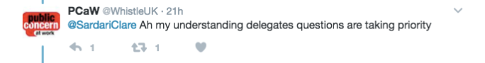 10 delegates questions taking priority.png