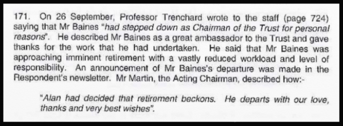 Trenchard wrote to staff.png