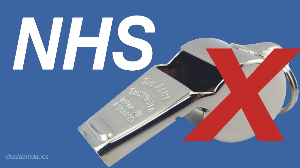 NHS whistle_001