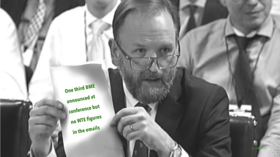 Simon Stevens one third (1)