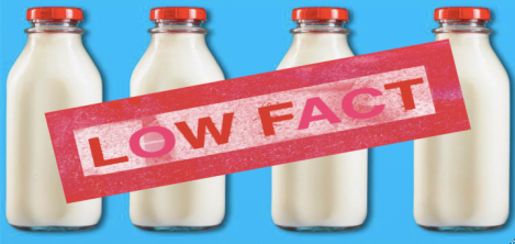 Low Fact Milk.png