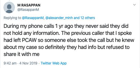 Screenshot 2019-11-05 at 06.59.59