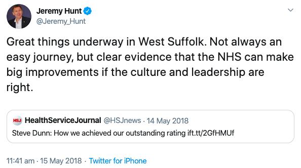 Culture 3 Hunt